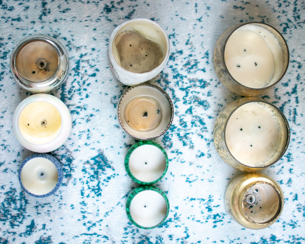 Anthro Candle DIY-2.jpg
