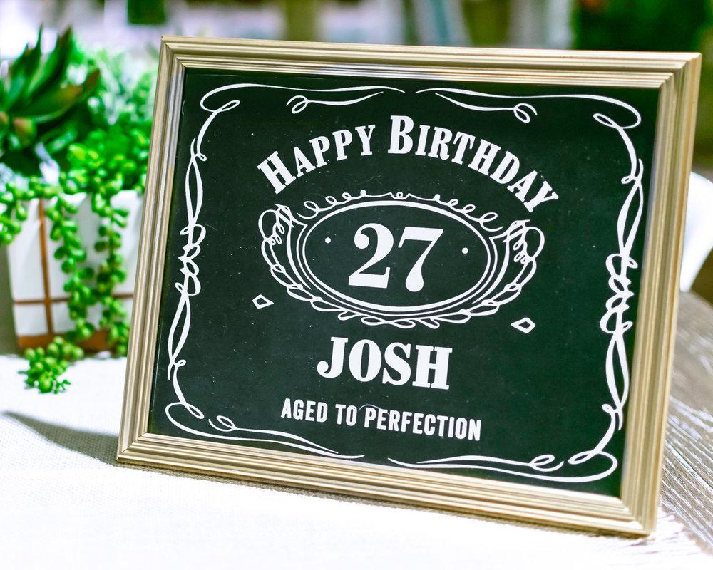 Josh's decor-1 copy.jpg