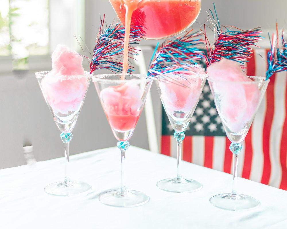4th of July Drink-3.jpg