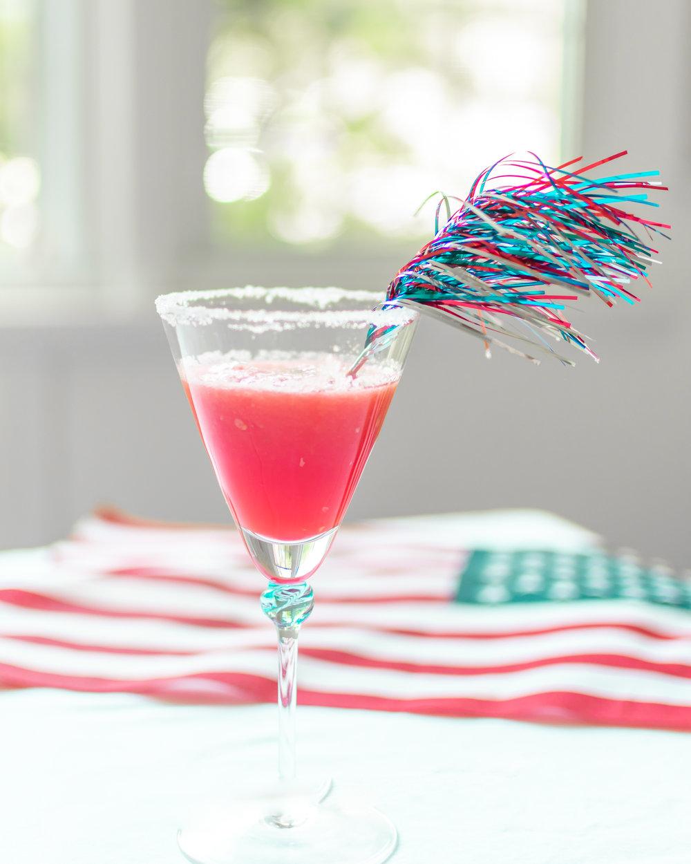 4th of July Drink-14.jpg