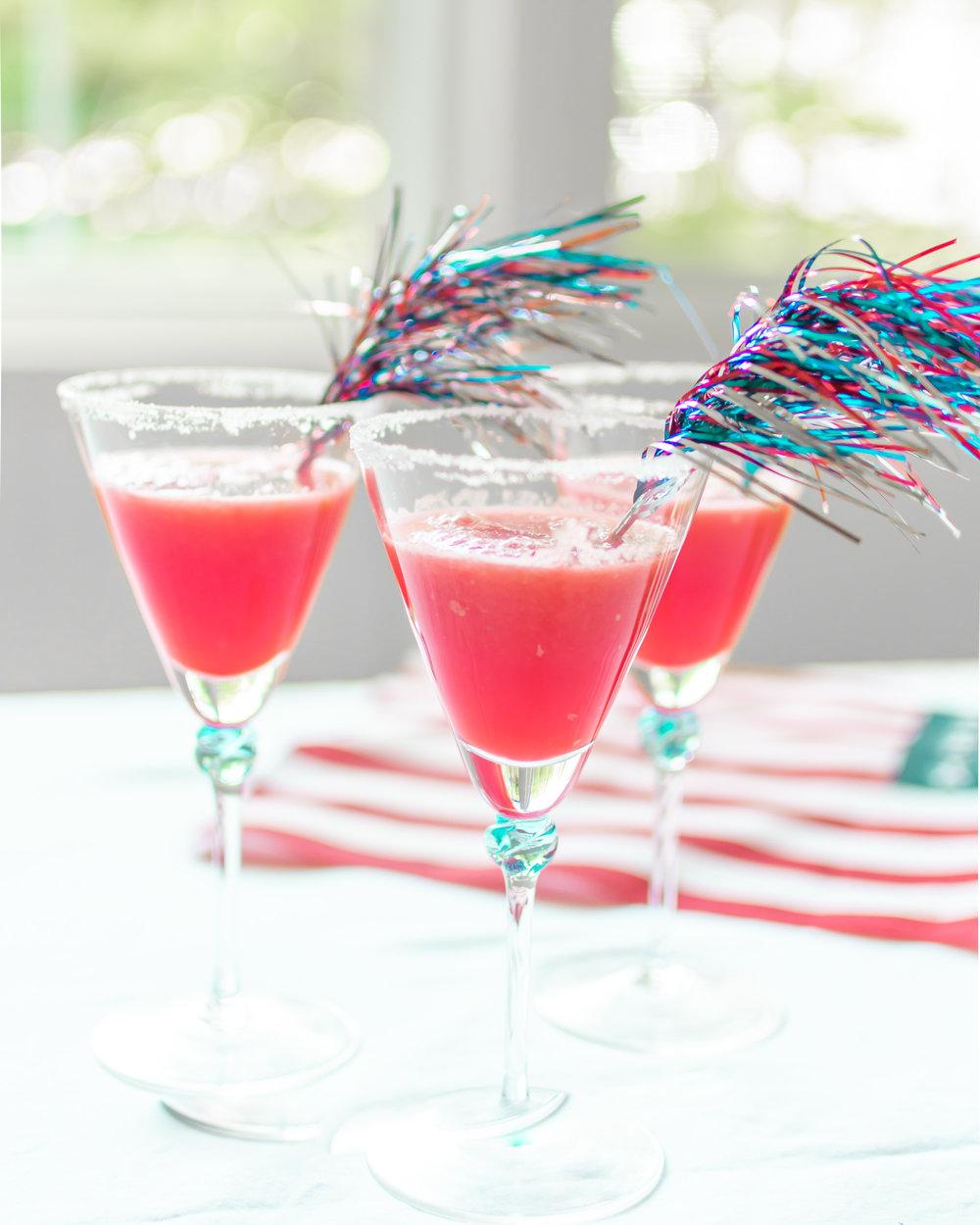 4th of July Drink-13.jpg