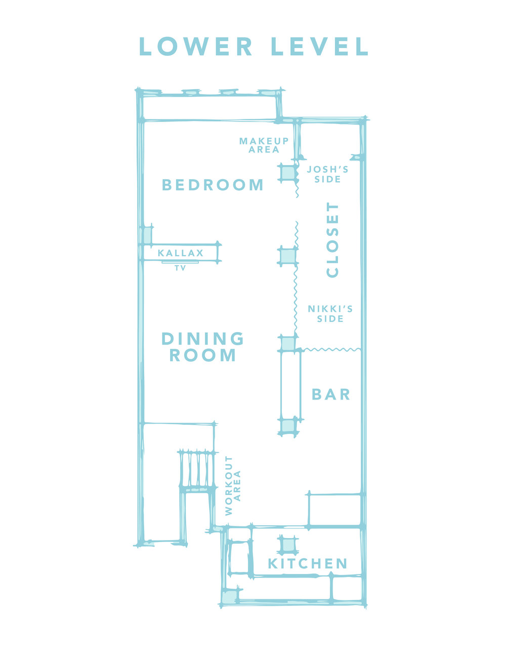 HOUSE TOUR FLOOR PLANS.jpg