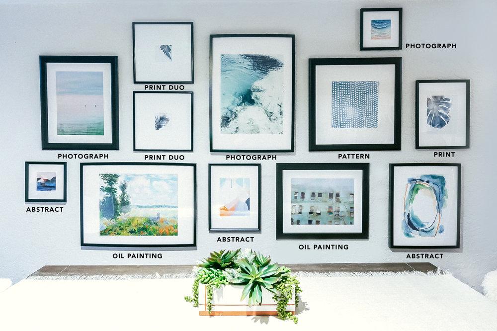 Anatomy of a Gallery Wall5.jpg