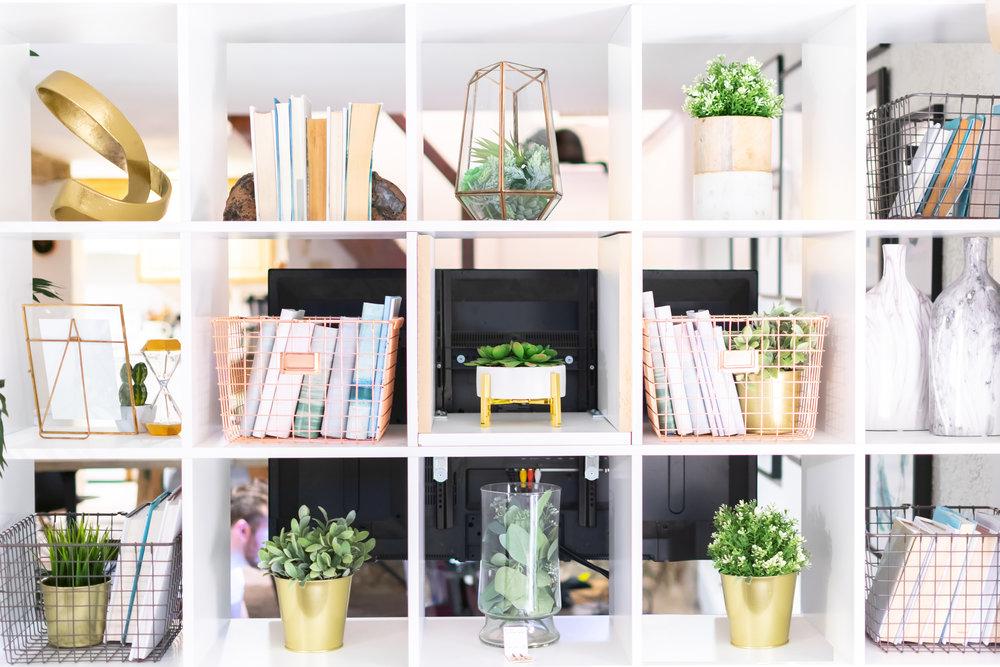 Ikea Hack  (13 of 21) copy.jpg