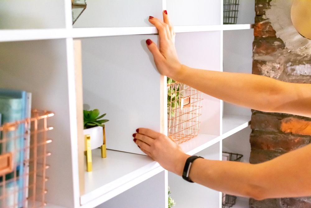 Ikea Hack  (22 of 3).jpg