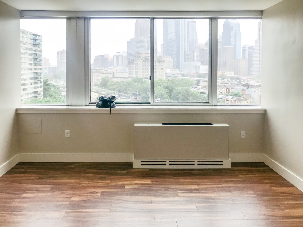 Maddies Apartment (2 of 2).jpg