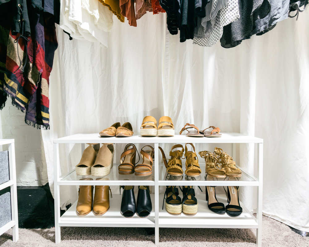 Dream Closet (9 of 14).jpg