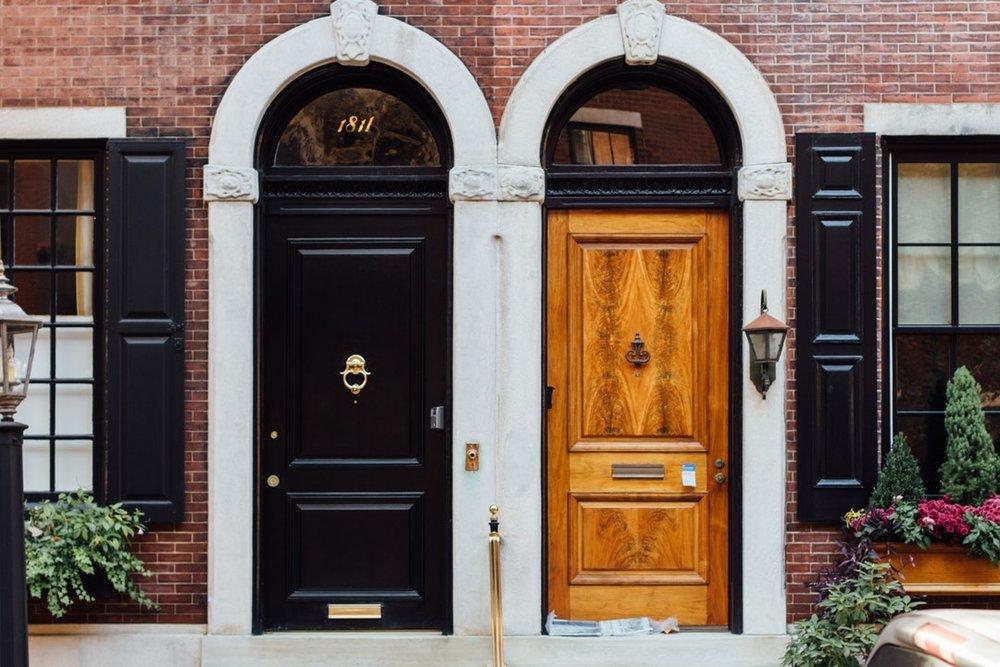 philadelphia real estate agent