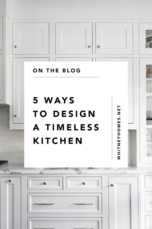 WH_Blog_Timeless-Kitchen-0213.jpg