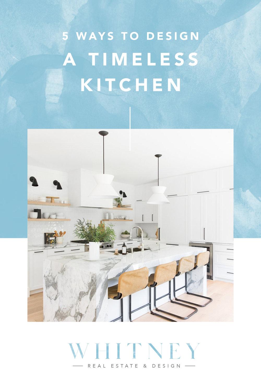 WH_Blog_Timeless-Kitchen-0215.jpg