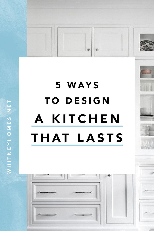 WH_Blog_Timeless-Kitchen-0216.jpg