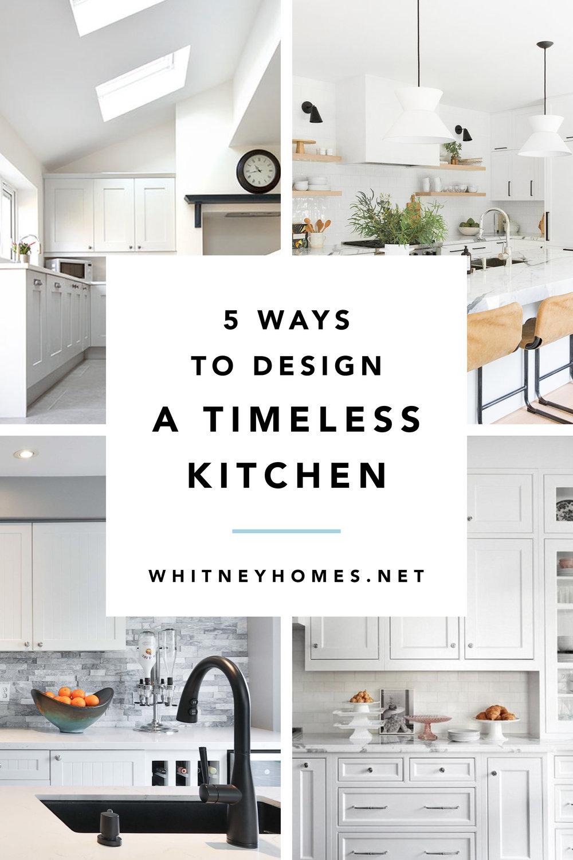 WH_Blog_Timeless-Kitchen-0214.jpg