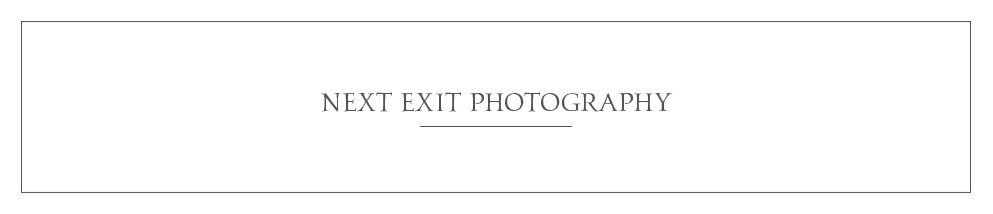 NEXT_EXIT_PHOTOGRAPHY.jpg