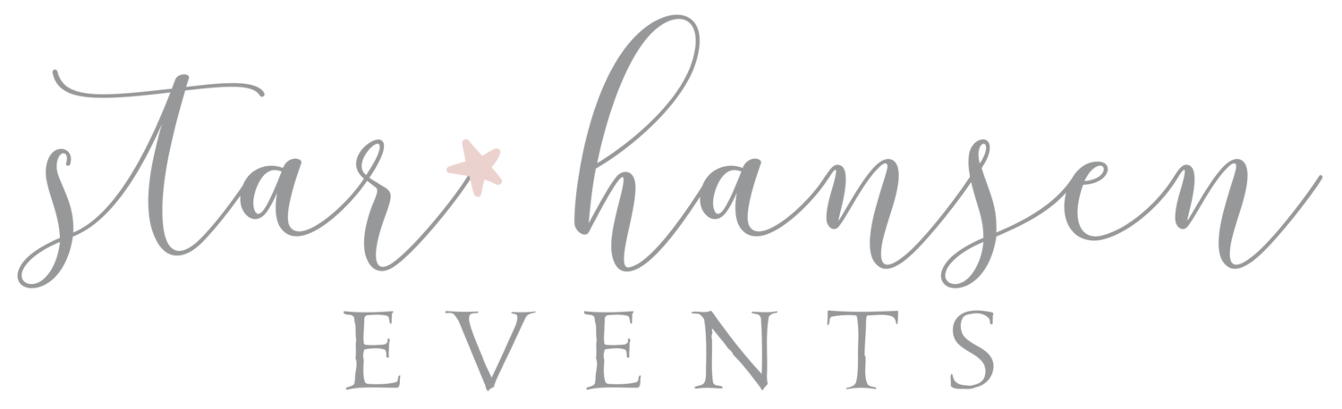 Star Hansen Events