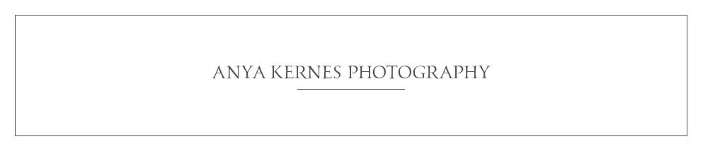 AnyaKernesPhotography.jpg