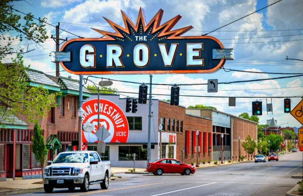 grove-fpse-neighborhood-600x441.jpg