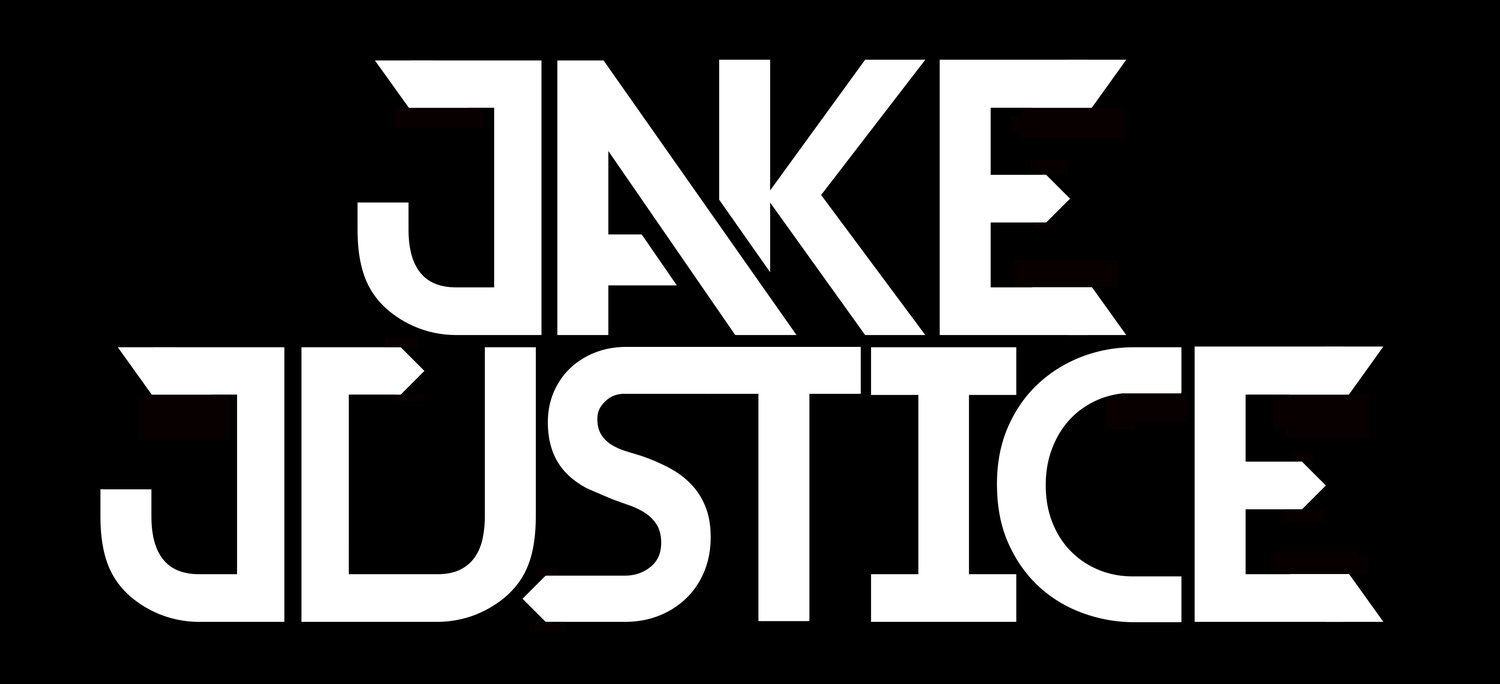 Jake Justice