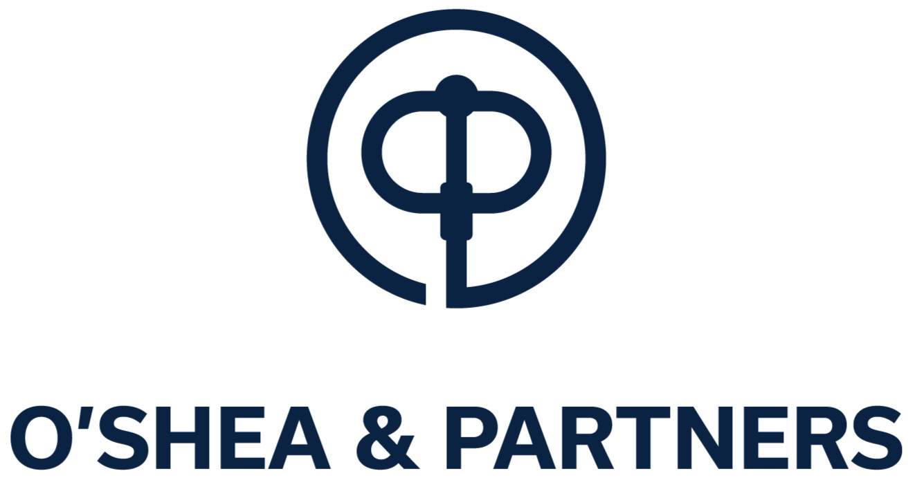 O'Shea & Partners Lawyers