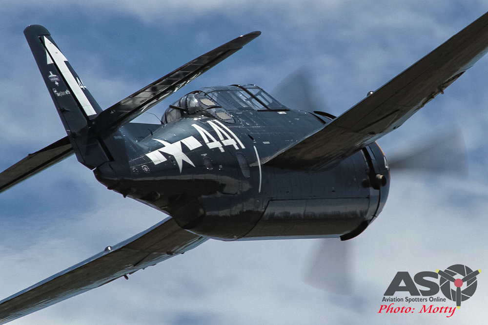 Mottys-Flight-of-the-Hurricane-Scone-2-6594-Avenger-VH-MML-001-ASO.jpg