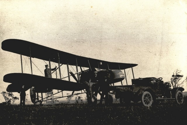 FE2B_CFS14_at_Yarrum_Photo_RAAF_Museum_Donor_Alfred_Muller_Simpson_of_Parkside_SA_via_Steve_Campbel_Wright.sized.jpg