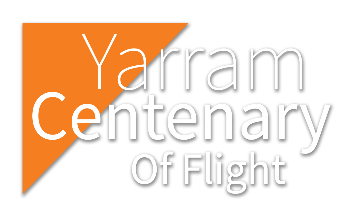 Yarram Centenary Of Flight