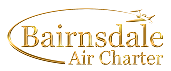web logo bairnsdale air charter.png