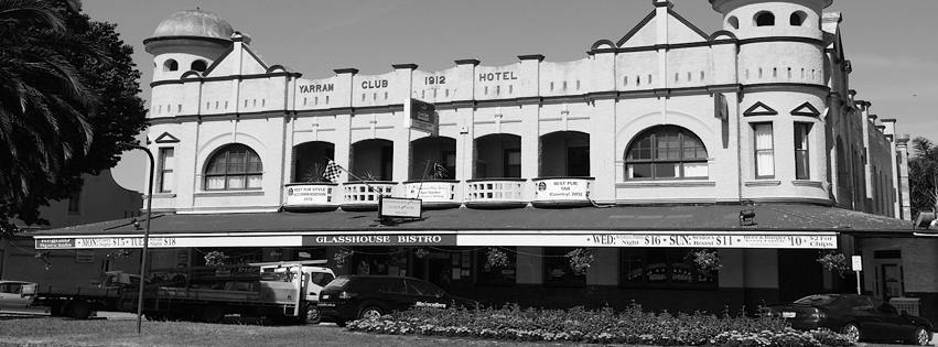 Yarram Club.jpg