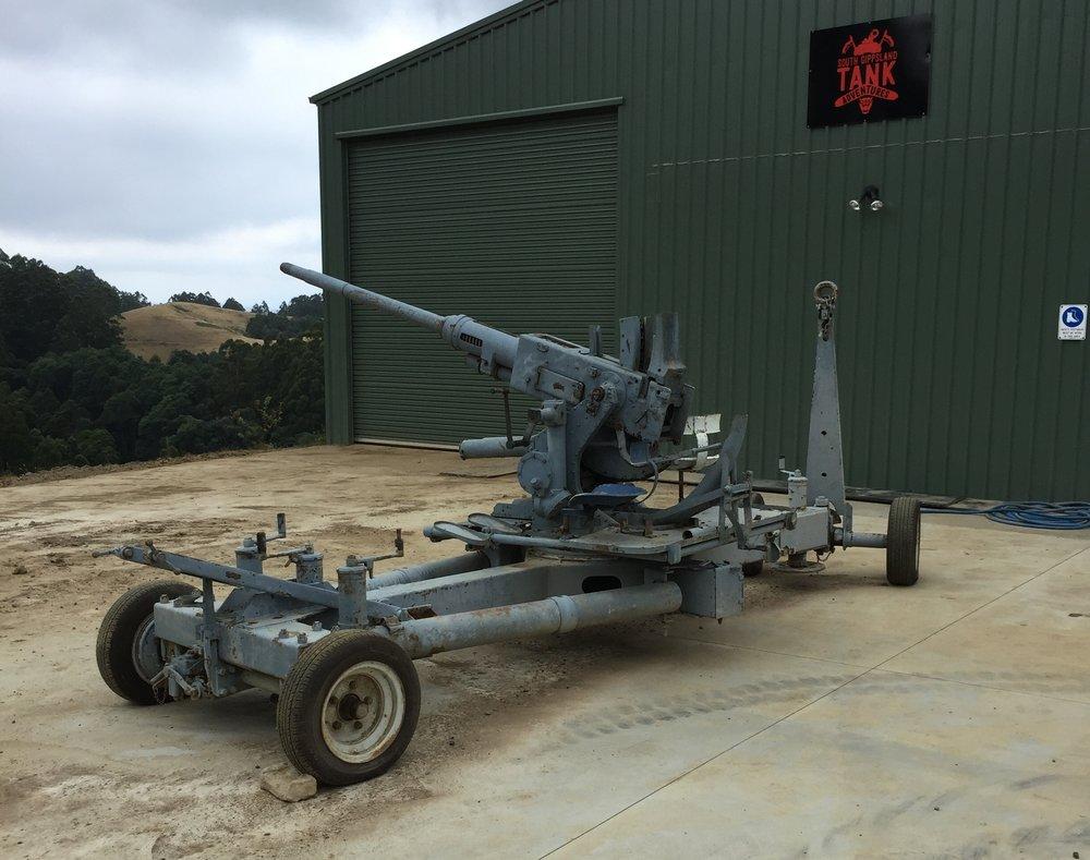 Bofors Gun.JPG