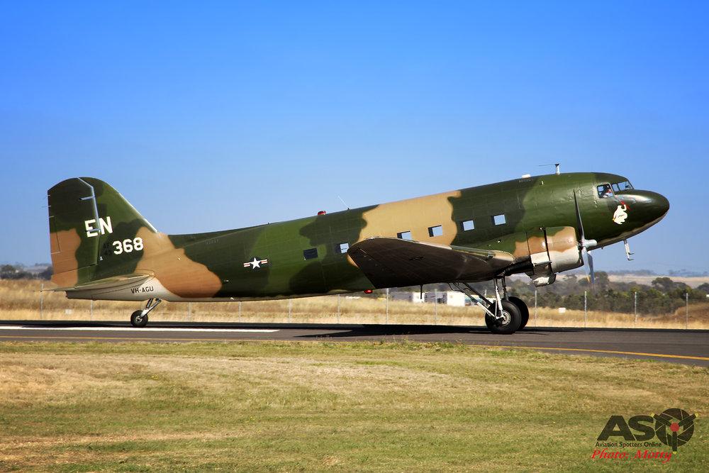 C-47 v2.jpg