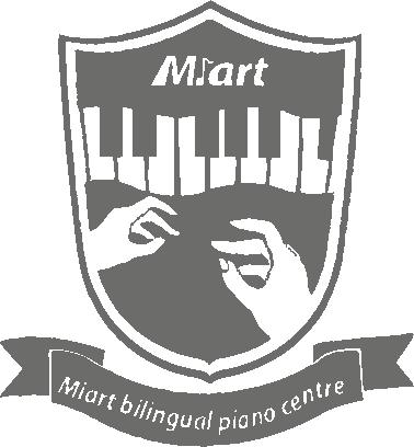 Miart Logo - Transparent.png