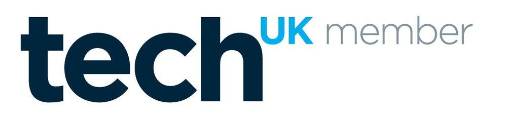 techUK member logo-rgb.jpg