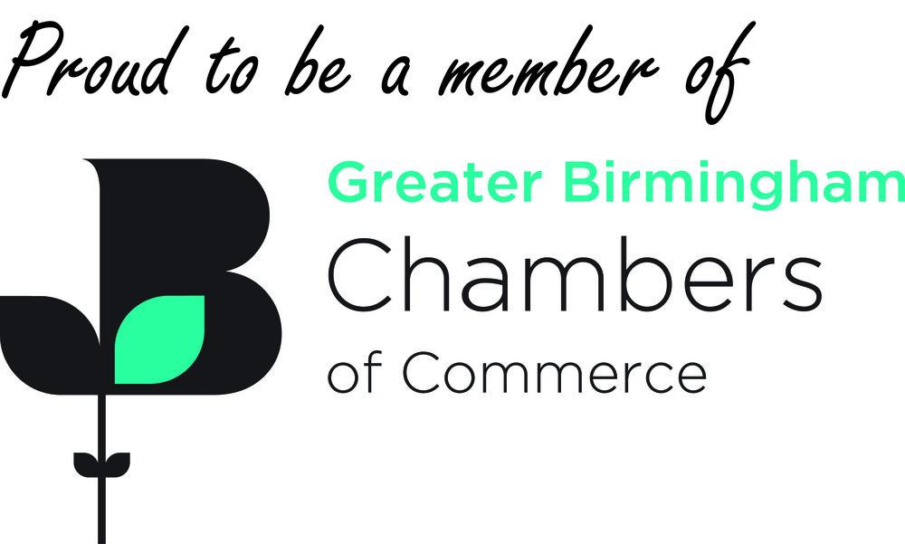 GBCC Logo.jpg