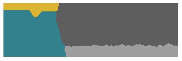 Lawson Technology Logo.jpg
