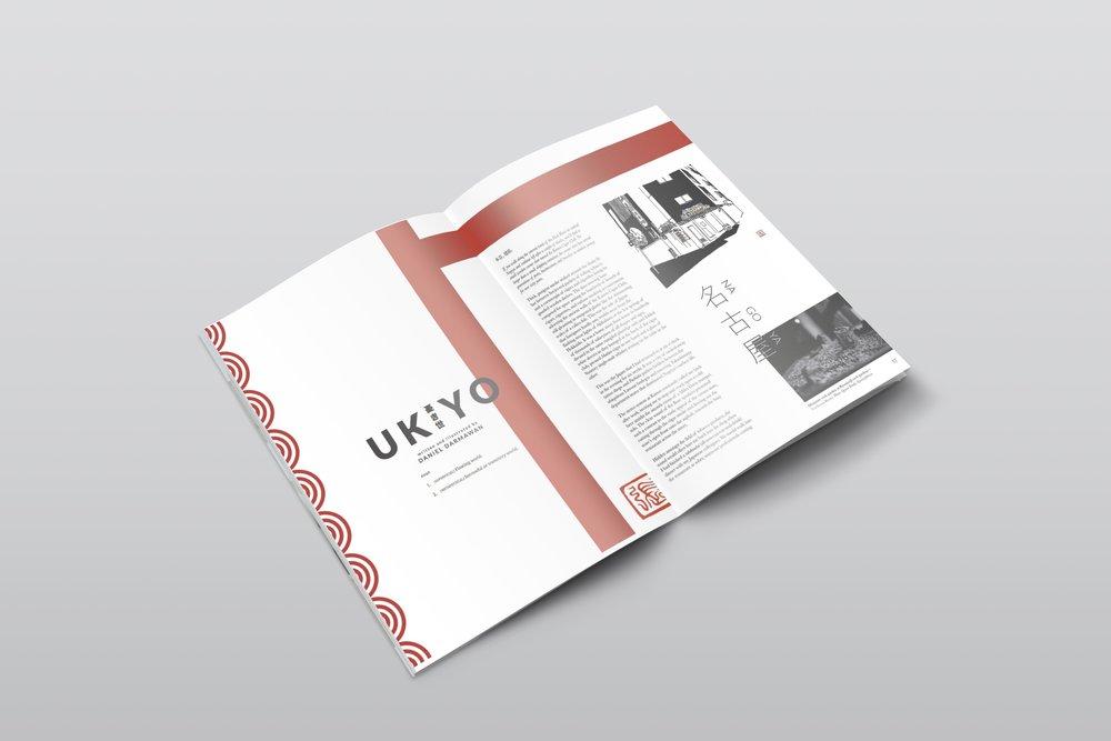 isometric magazine mockup.jpg
