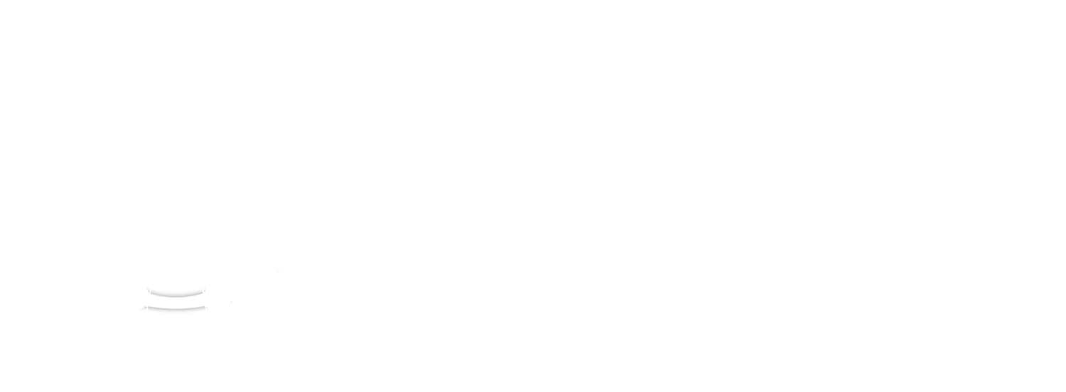Ioberti Attorney at Law