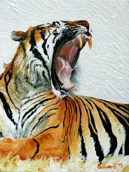 the-yawn-tiger-1-sasrah-soward-web.jpg