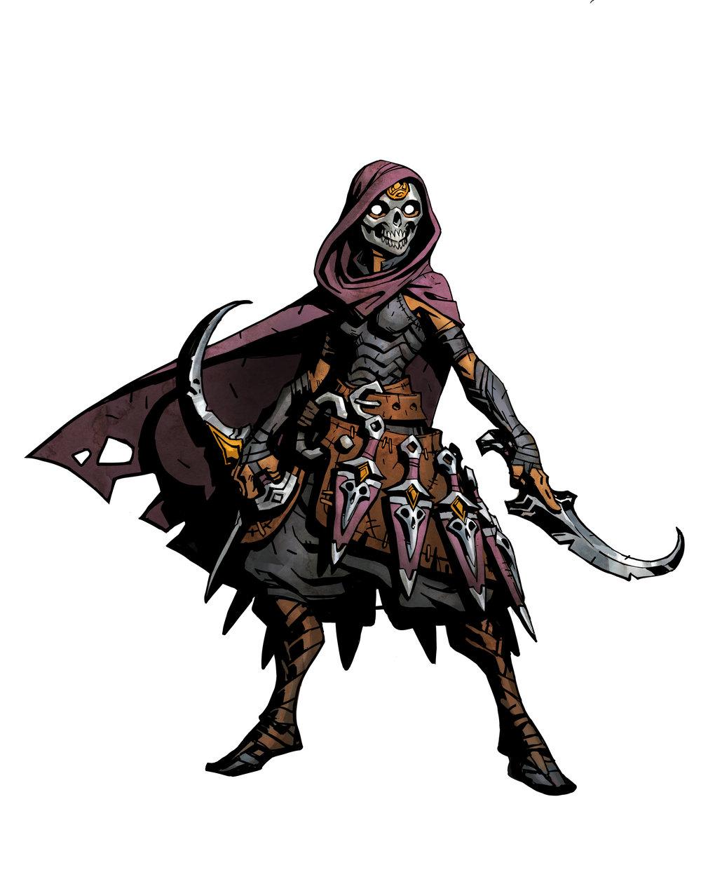 Assassin_final.jpg