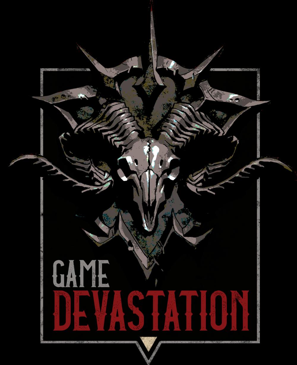 GameDevastation_Logo.png
