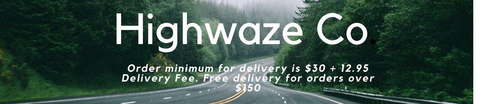 Highwaze CoHighwaze Co (8).jpg