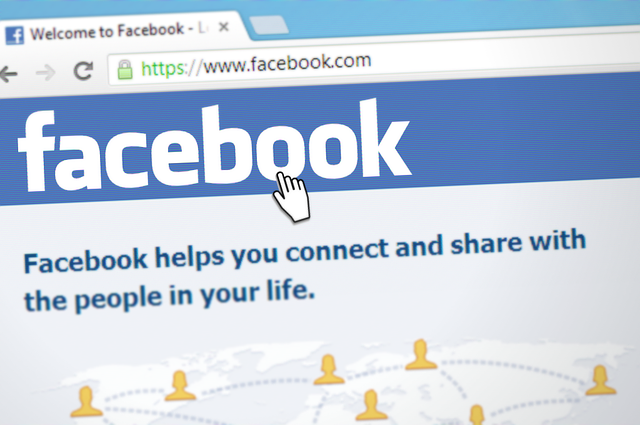 social-network-76532_640.png