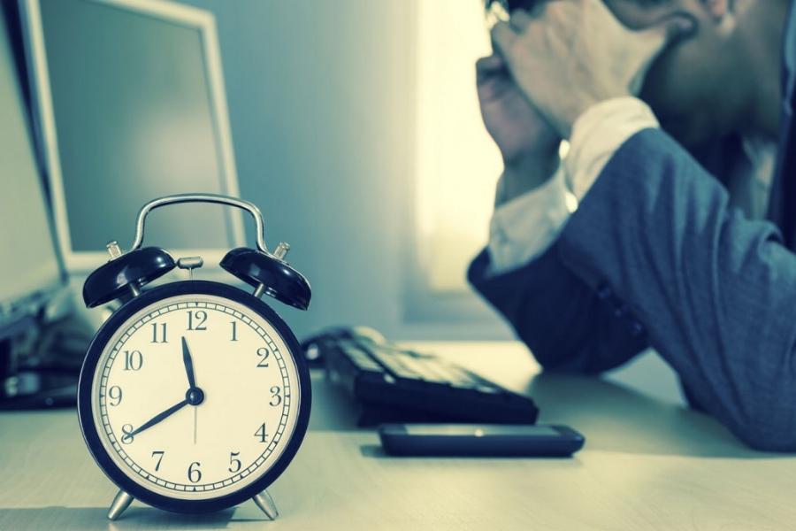 ico-destinonegocio-como-administrar-el-tiempo-istock-getty-images-1030x687.jpg