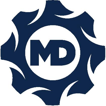 Terms Of Agreement Mindset Design Llc