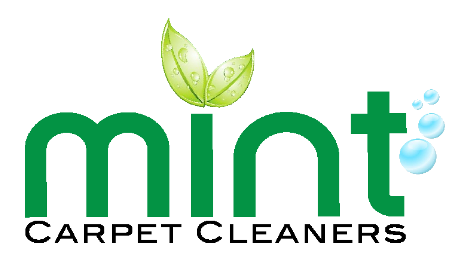 MINT CARPET CLEANERS