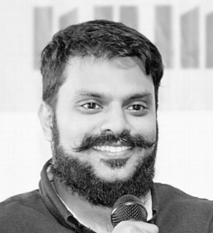 RahulPanicker.png