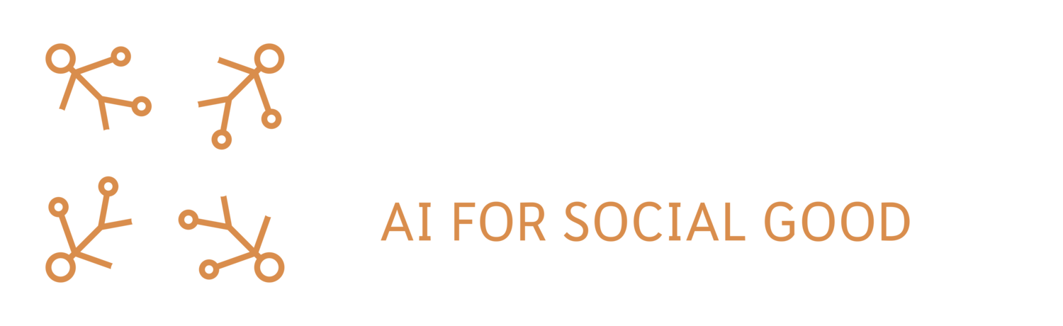 Wadhwani Institute for Artificial Intelligence