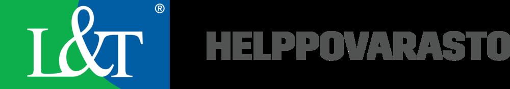 lt_hv_logo.png