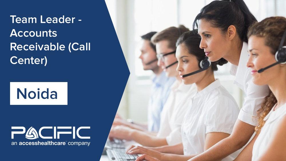 Team Leader - Accounts Receivable (Call Center).jpg