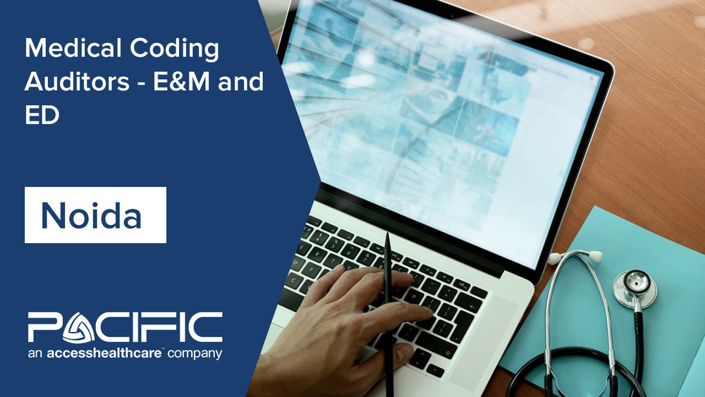 Medical Coding Auditors - E&M and ED.jpg