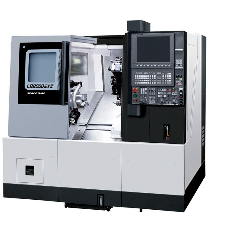 2-akse-CNC-dreiebenk-med-1-verktrevolv.jpg