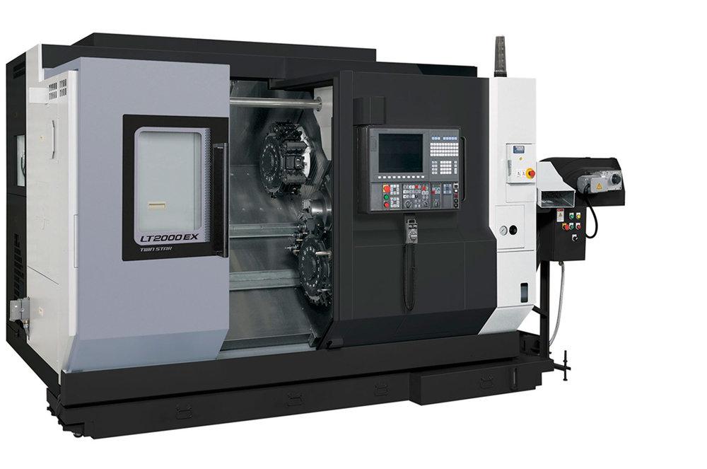 2-spindlet-CNC-dreiesenter.jpg